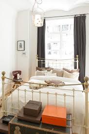 schlafzimmer vintage vintage schlafzimmer bilder ideen couchstyle