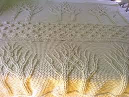 wedding gift knitting patterns wedding afghan patterns