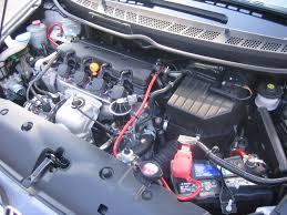 2006 honda civic motor how to clean engine bay 8th generation honda civic forum