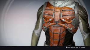image wolf pelt weave 1 0 chest armor jpg destiny wiki