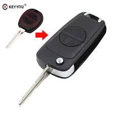 nissan micra price in nepal online buy wholesale nissan micra key from china nissan micra key