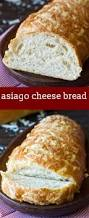 panera bread thanksgiving hours asiago cheese bread delicious savory bread recipe with cheese