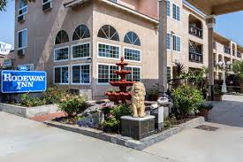 Hawaiian Gardens Casino Jobs by Visit Hawaiian Gardens Casino In Los Angeles Expedia