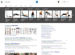 Text Now Username Search Bing Wants To Keep People Healthy With These New Search Features