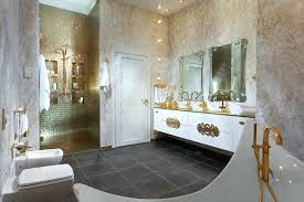 gold bathroom ideas black white and gold bathroom gold white bathroom black white and