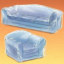 Plastic Sofa Covers For Moving Clean Hard Plastic See Thru Heavy Duty Clear Sofa Cover Living