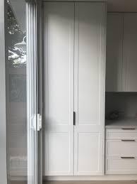 kitchen cabinet door styles australia shaker style cabinets shaker style cabinets white shaker