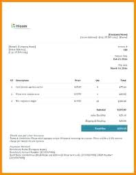 ms word templates for invoices microsoft word invoice template template invoice word exle