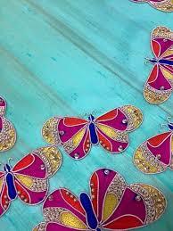 work blouse shilparaogandra blouse designs
