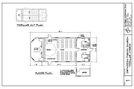 church floor plans free gallery for small church design plans church floor plans and