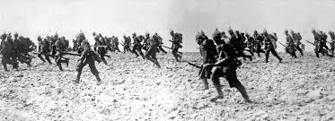 global conflicts u2014 the first u0027world wars u0027 came long before 1914