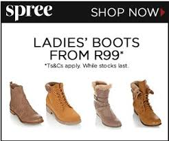shop boots south africa 10 stores for zimbabweans living in south africa youth