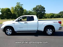 how to reset maintenance light on toyota tundra 2011 used 2010 toyota tundra for sale russellville ar 5tfuw5f19ax108770