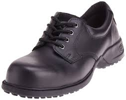 womens boots payless canada shop our shoes for crews s shoes boots collection