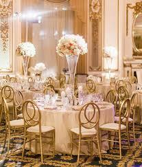 linen rentals for weddings 225 best style inspiration formal images on linen