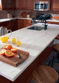 How Much Are Corian Countertops Witch Hazel Corian Sheet Material Buy Witch Hazel Corian