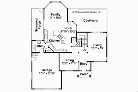 southwest home plans 5 home decor i furniture