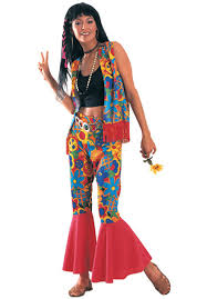 70s clothes ideas images u0026 pictures becuo 70s style clothing