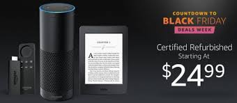 black friday sale amazon fire srick 6 simple tricks for smarter amazon holiday shopping