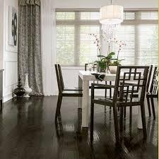 wood flooring jacksonville fl the carpet tree inc