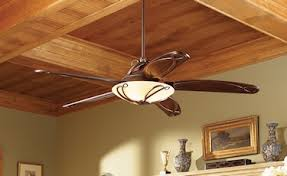 indoor ceiling fans with lights modern traditional and vintage ceiling fans capitol lighting