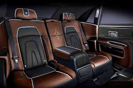 roll royce concept ares concept rolls royce ghost suv int 2