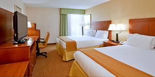 Sleep Number Bed Stores In Northern Virginia Danville Va Riverfront Hotel Holiday Inn Express