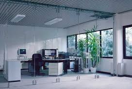 Glass Room Divider Doors Fantastic Solid Glass Doors And Room Dividers Inviting Natural