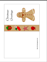 printable holiday card templates free free printable christmas card templates to colour halloween