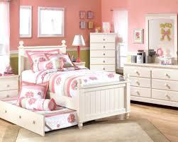 kinder schlafzimmer kinder schlafzimmer lustlos on ideen in unternehmen mit funvitcom 8