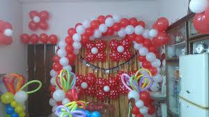 birthday decorations u0026 creative works contact 8686201275