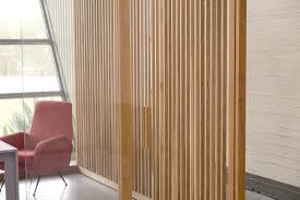 nodoo partition wall by nodoo
