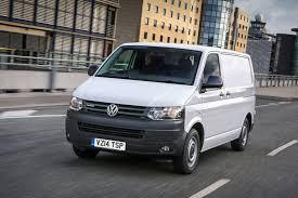 vw minivan 2014 2014 volkswagen transporter combined cycle 5 8 l 100 km