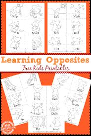 3 in 1 free kids printables kid printables printables and