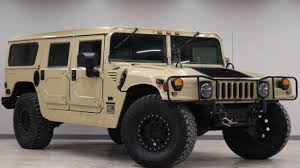 hummer jeep white hummer h1 classics for sale classics on autotrader