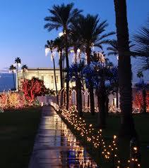 arizona christmas lights christmas lights decoration