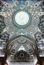 islamische architektur 12 besten islam dini islamic religion bilder auf gott