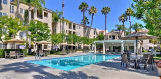 Laguna Woods Village Floor Plans by Senior Living In Laguna Woods Ca The Wellington
