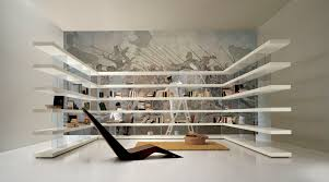 Shelf Design by Delfanti Arredamenti Air Shelf U0026 Storage