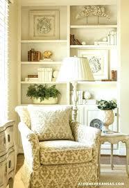 shelf decorating ideas ideas for decorating bookcases living room pot shelf bookshelves day