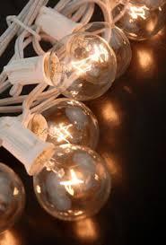 string lights party lights wedding lights 20 60 off saveoncrafts