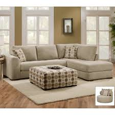 Sofas Center Piece Sectional Sofa Slipcovers On Sale Big Lots - Big lots living room sofas
