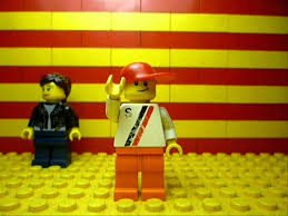 kitchen intruder bed intruder lego version youtube