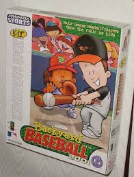 baseball 2004 free download