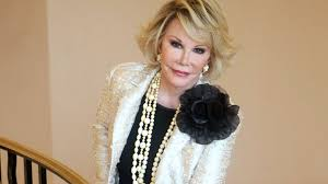 deborah novell hairstyle joan rivers friend deborah norville shares details of the