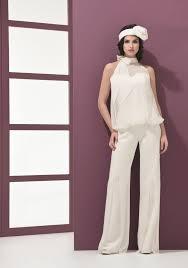 tenue mariage pantalon 17 beste ideer om ensemble pantalon femme på combi