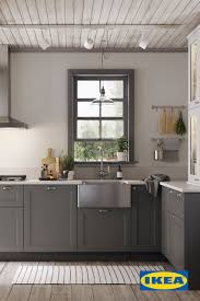 ikea kitchen cabinet colours kitchen cabinet doors and drawer fronts in 2021 kitchen