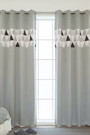 Better Home And Gardens Curtains by Best 25 Scandinavian Curtains Ideas On Pinterest Scandinavian