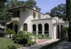 http historichousecolors com historic color consulting spanish