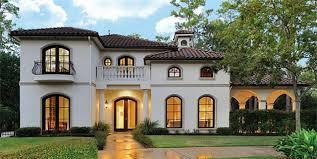 mediterranean style mansions collections of mediterranean custom homes interior design ideas